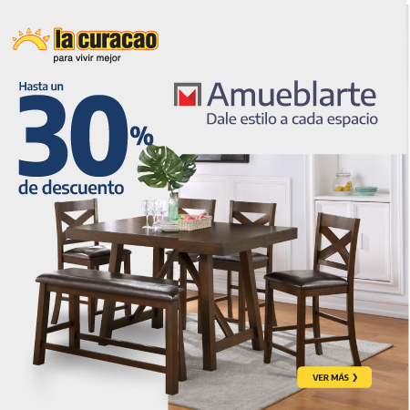 CURACAO - Seguimos dandote grandes ofertas