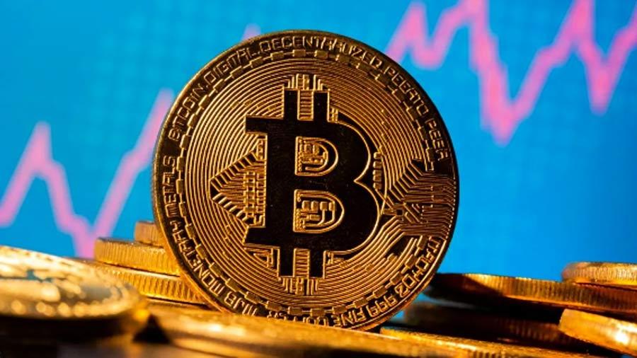 arduino bitcoin miner bitcoin creator dead